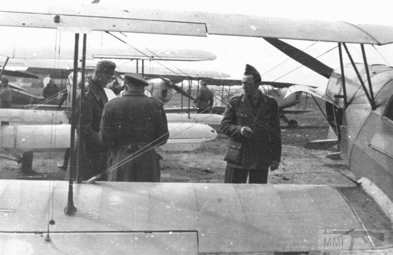 64655 - Самолеты Luftwaffe