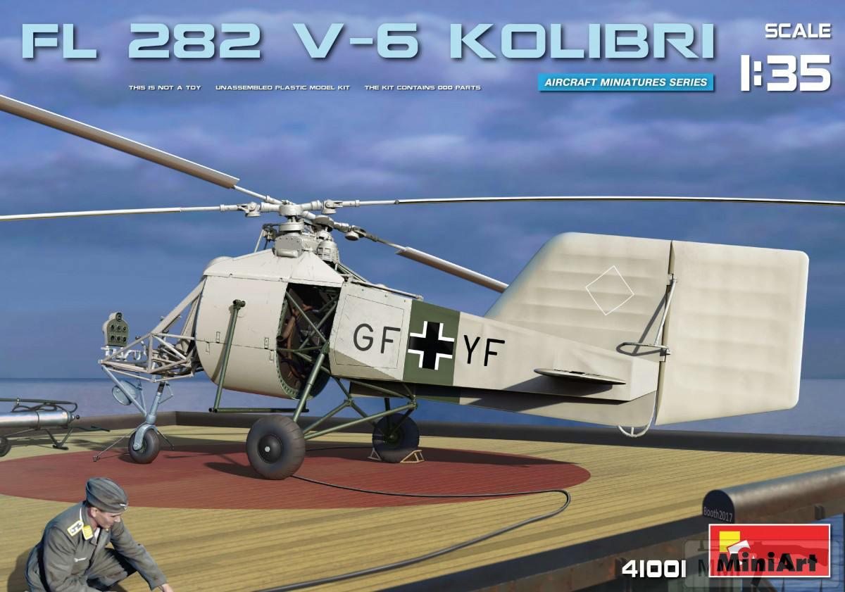 64658 - Самолеты Luftwaffe