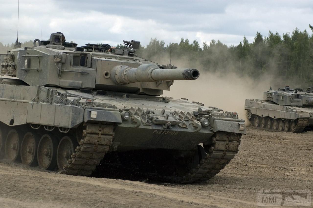 64667 - Современные танки