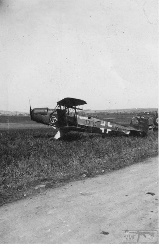 64676 - Самолеты Luftwaffe
