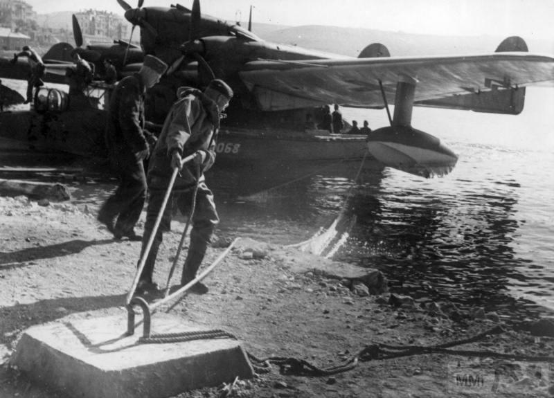 64678 - Самолеты Luftwaffe