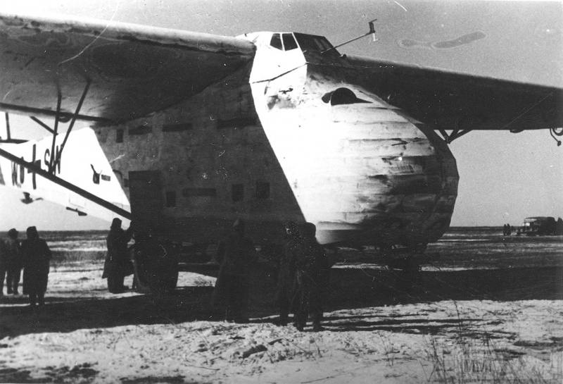 64679 - Самолеты Luftwaffe