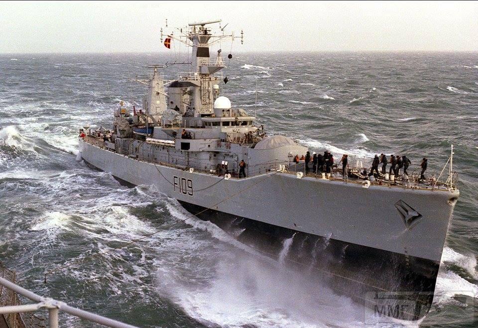 64694 - Royal Navy - все, что не входит в соседнюю тему.