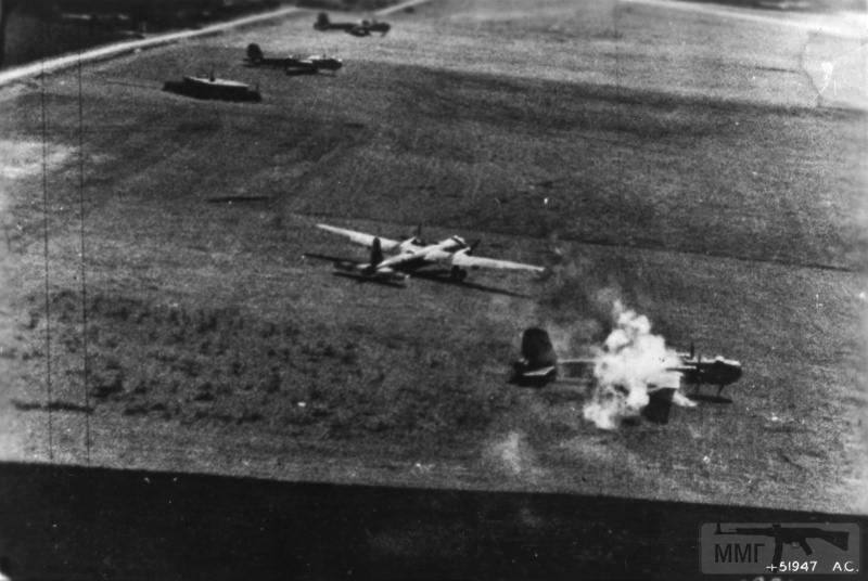 64713 - Самолеты Luftwaffe