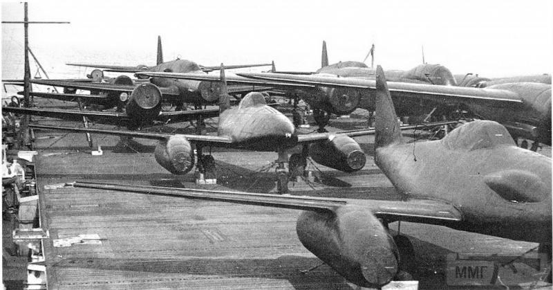 64715 - Самолеты Luftwaffe