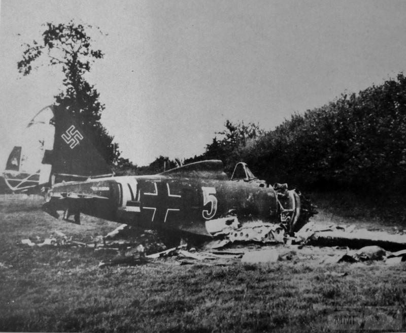 64716 - Самолеты Luftwaffe