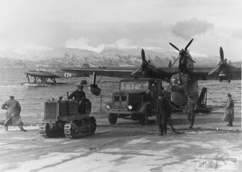 64717 - Самолеты Luftwaffe