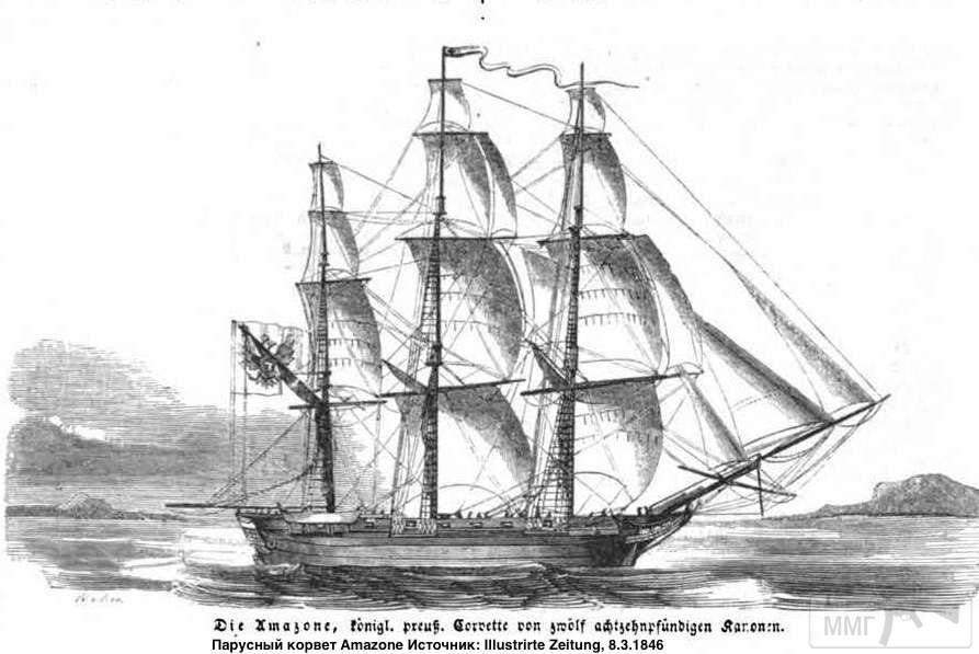 64725 - Паруса и яхтинг