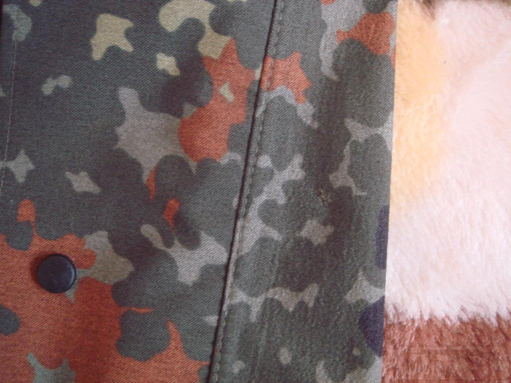 6474 - куртка мембранная gore-tex