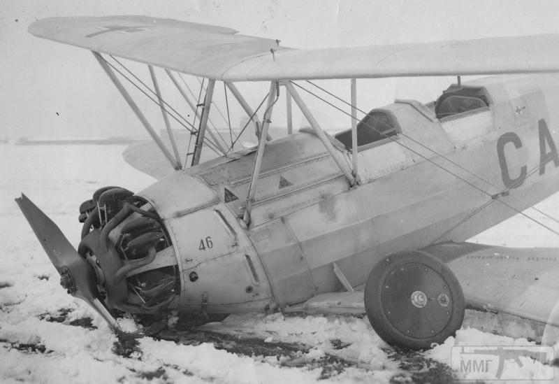 64902 - Самолеты Luftwaffe