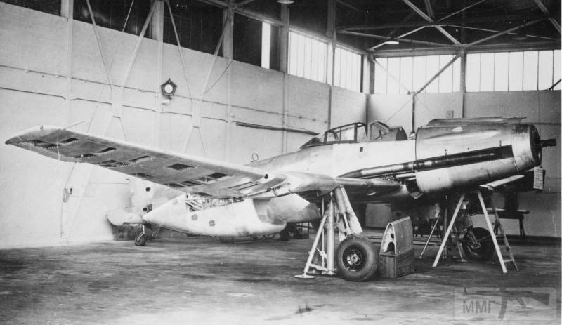 64932 - Самолеты Luftwaffe