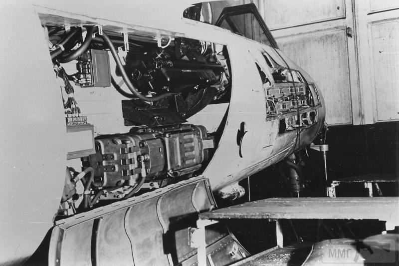 64988 - Самолеты Luftwaffe