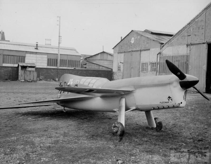 65024 - Самолеты Luftwaffe