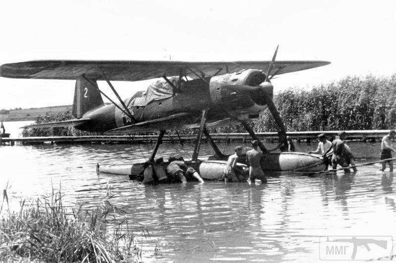65027 - Самолеты Luftwaffe