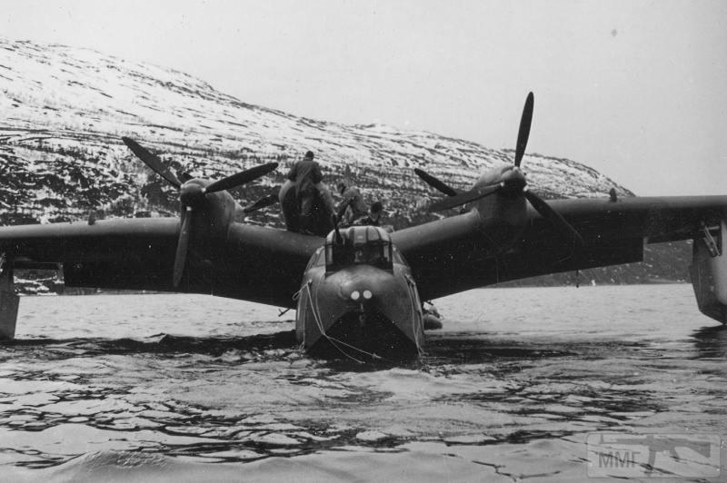 65070 - Самолеты Luftwaffe