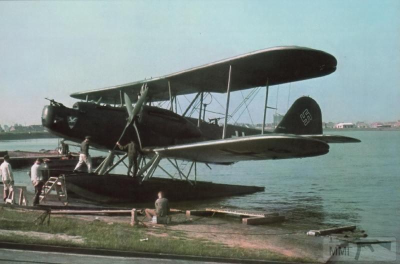 65071 - Самолеты Luftwaffe