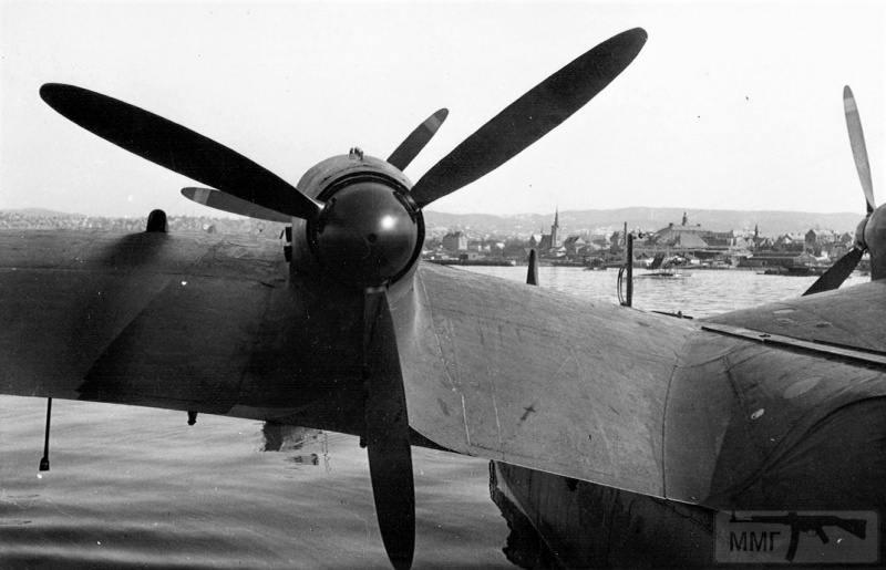 65074 - Самолеты Luftwaffe