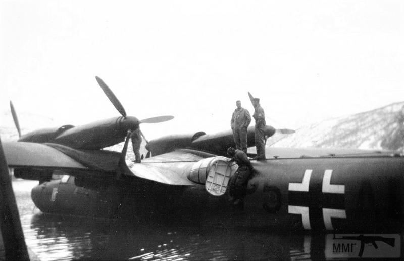65096 - Самолеты Luftwaffe