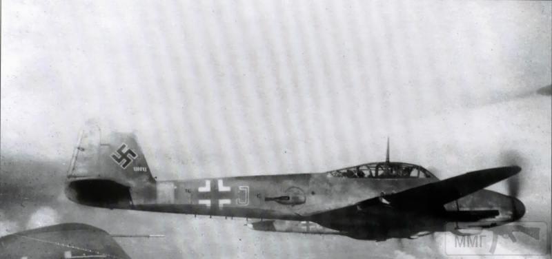 65121 - Самолеты Luftwaffe