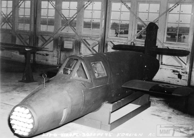 65125 - Самолеты Luftwaffe