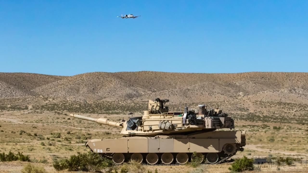 65166 - Современные танки