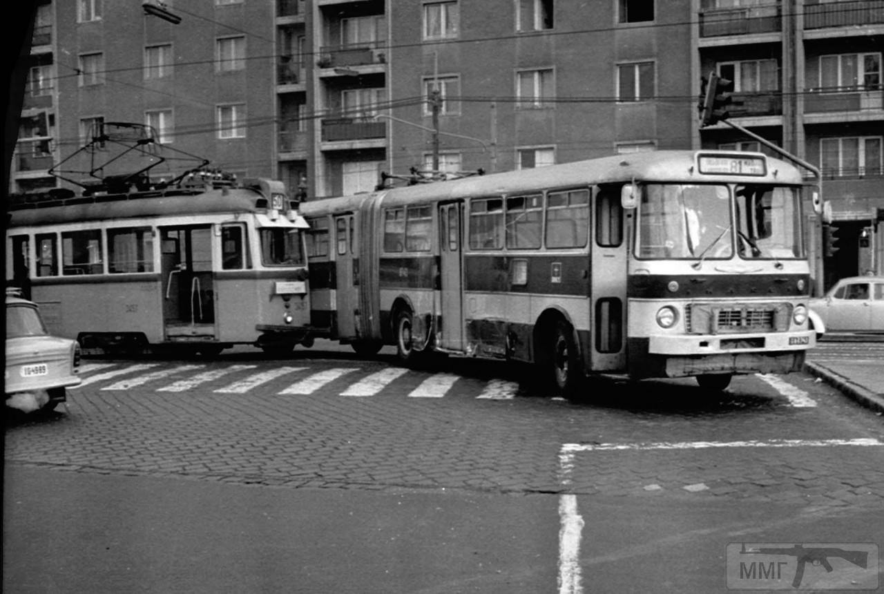 65184 - Икарусы