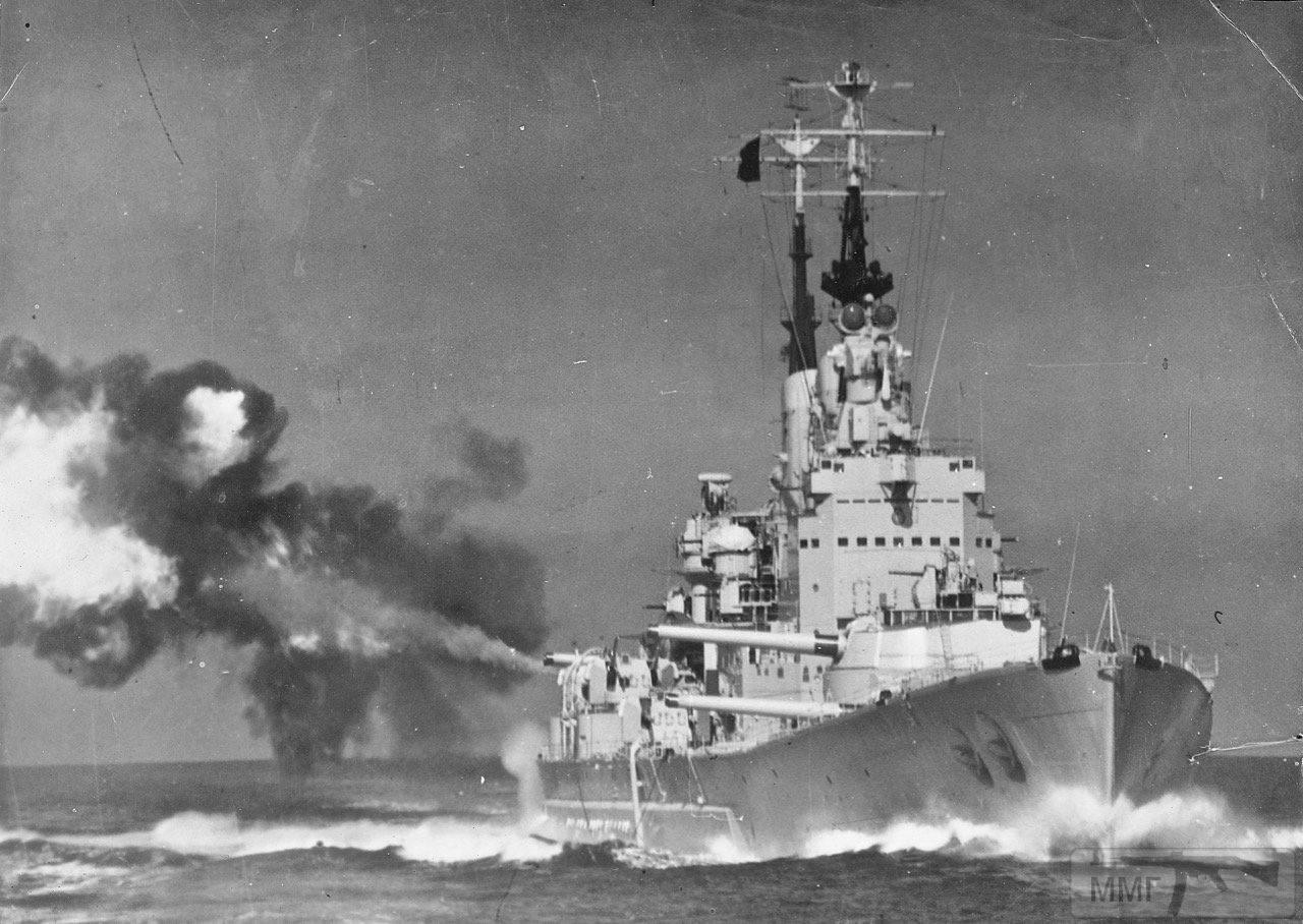65299 - Броненосцы, дредноуты, линкоры и крейсера Британии