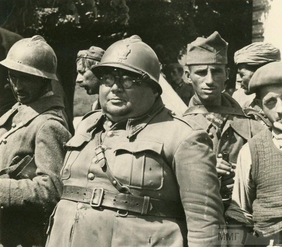 65325 - Французская кампания 1939-1940