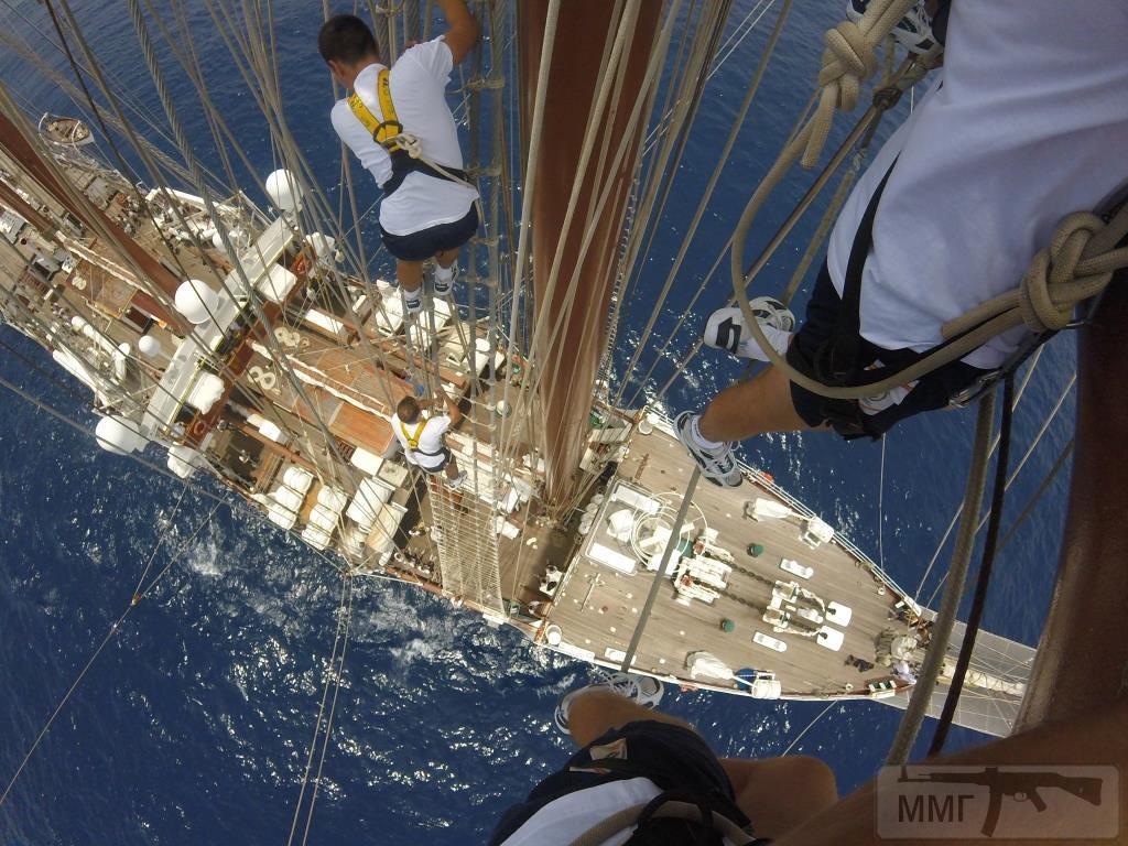 65327 - Паруса и яхтинг