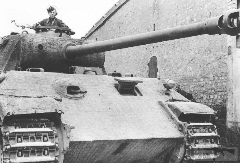 65339 - Achtung Panzer!