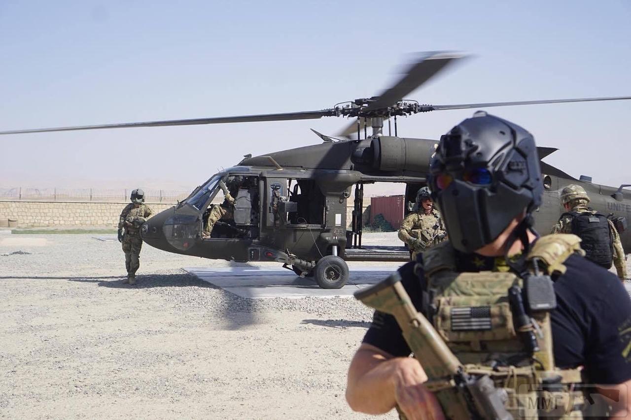 65340 - Современные военные новости