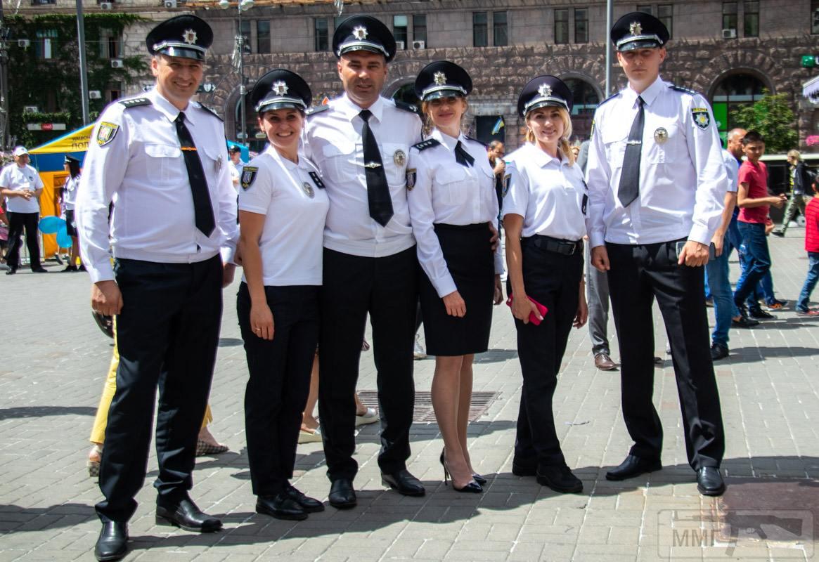 65369 - Украина - реалии!!!!!!!!
