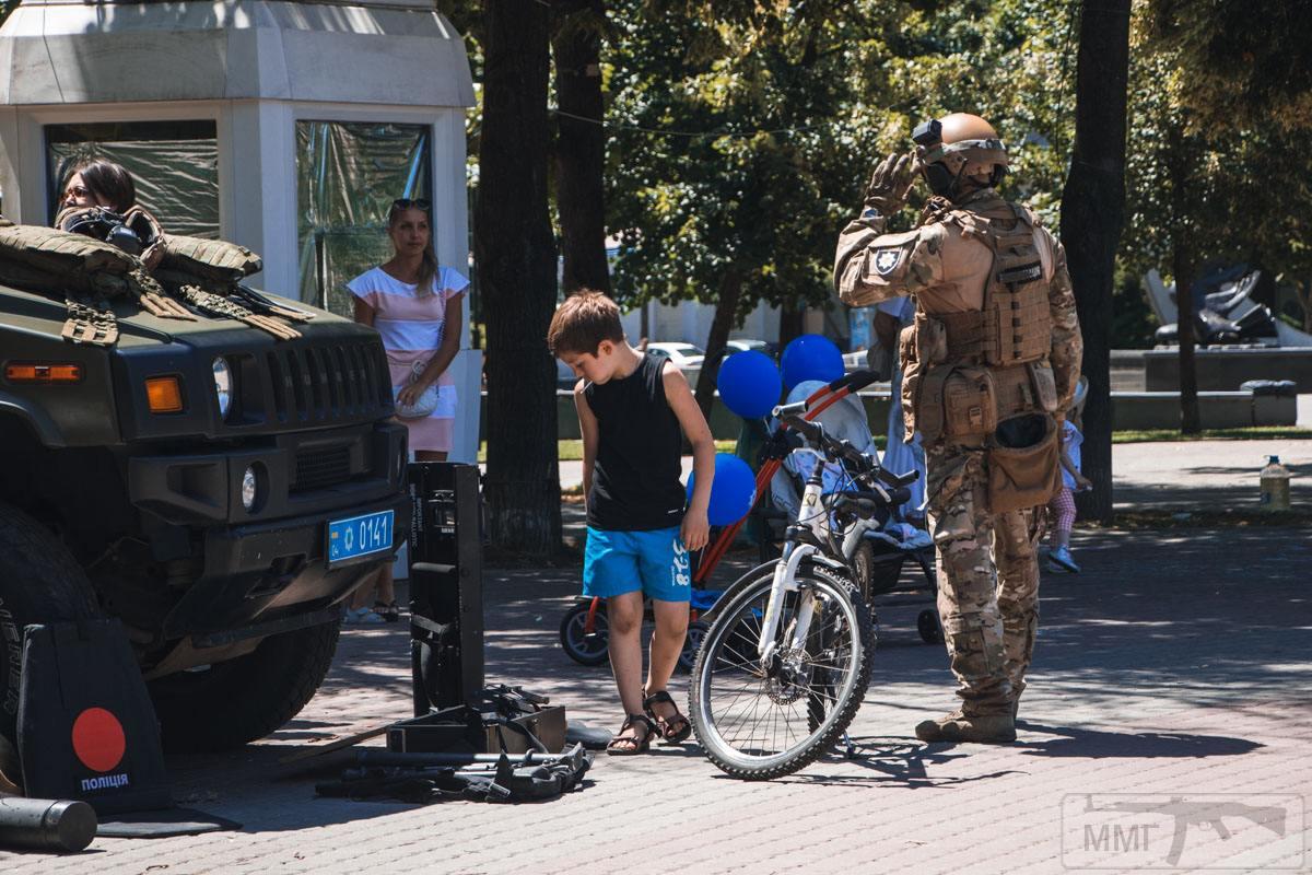 65373 - Украина - реалии!!!!!!!!