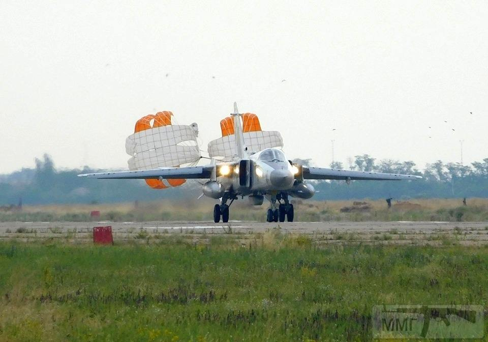 65393 - Воздушные Силы Вооруженных Сил Украины