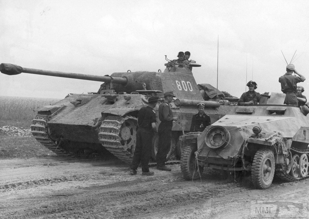 65408 - Военное фото 1941-1945 г.г. Восточный фронт.