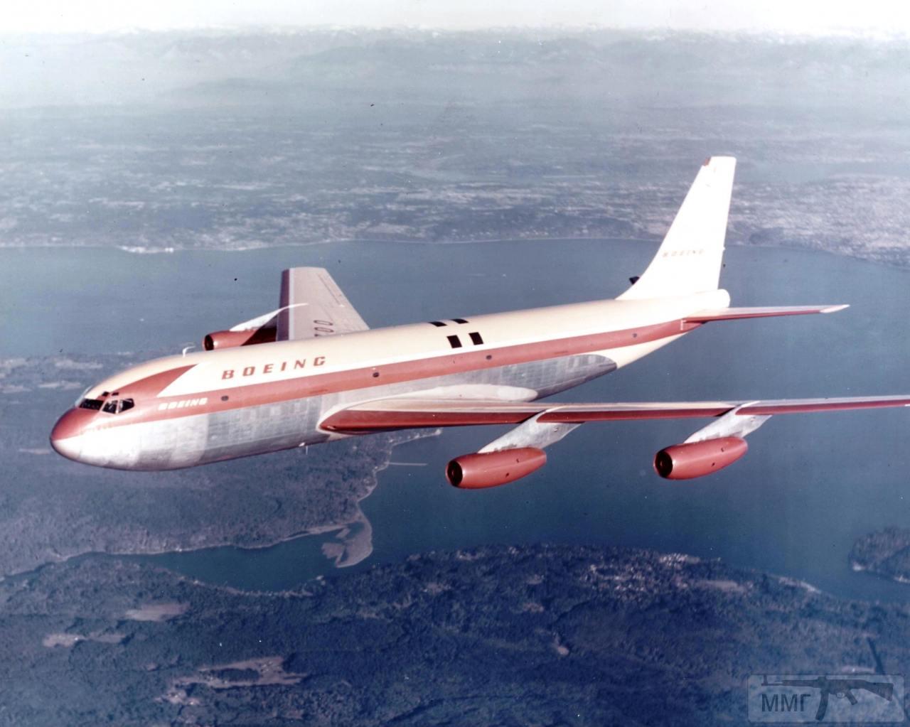 65418 - Фотографии гражданских летательных аппаратов