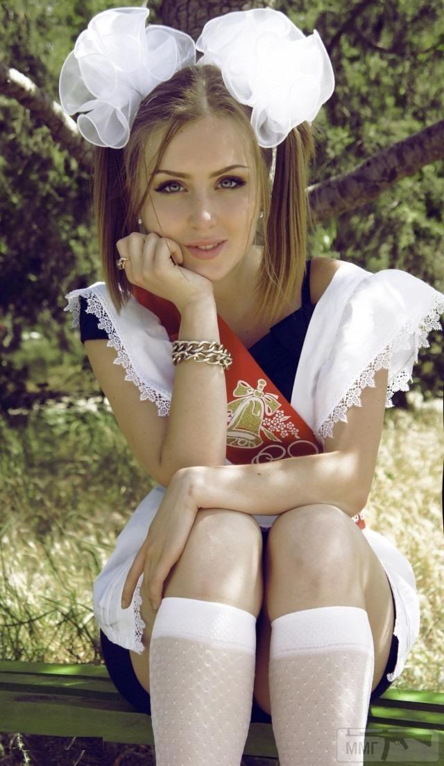 65427 - Красивые женщины