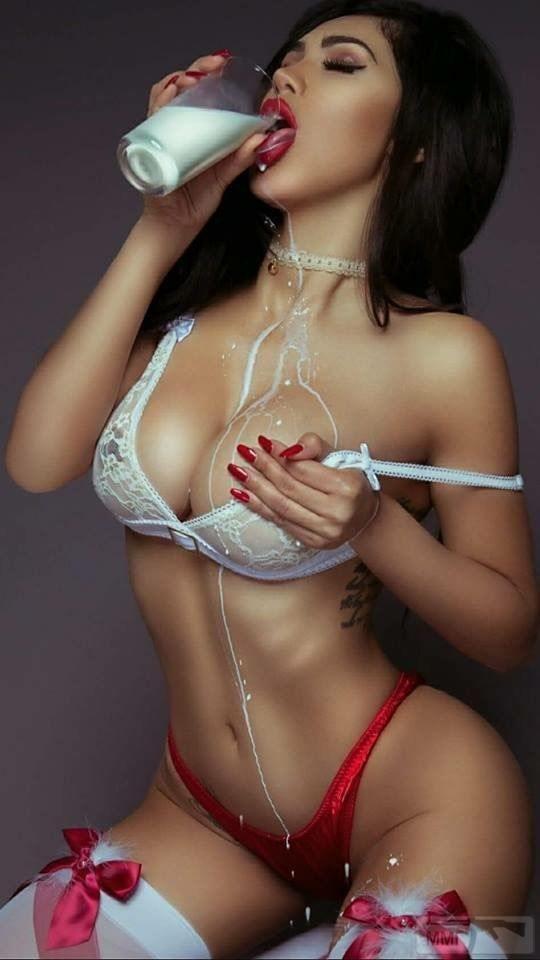 65428 - Красивые женщины