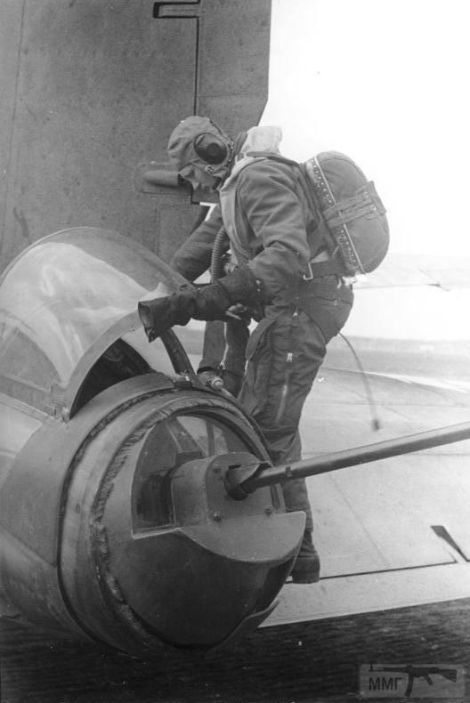 65446 - Самолеты Luftwaffe