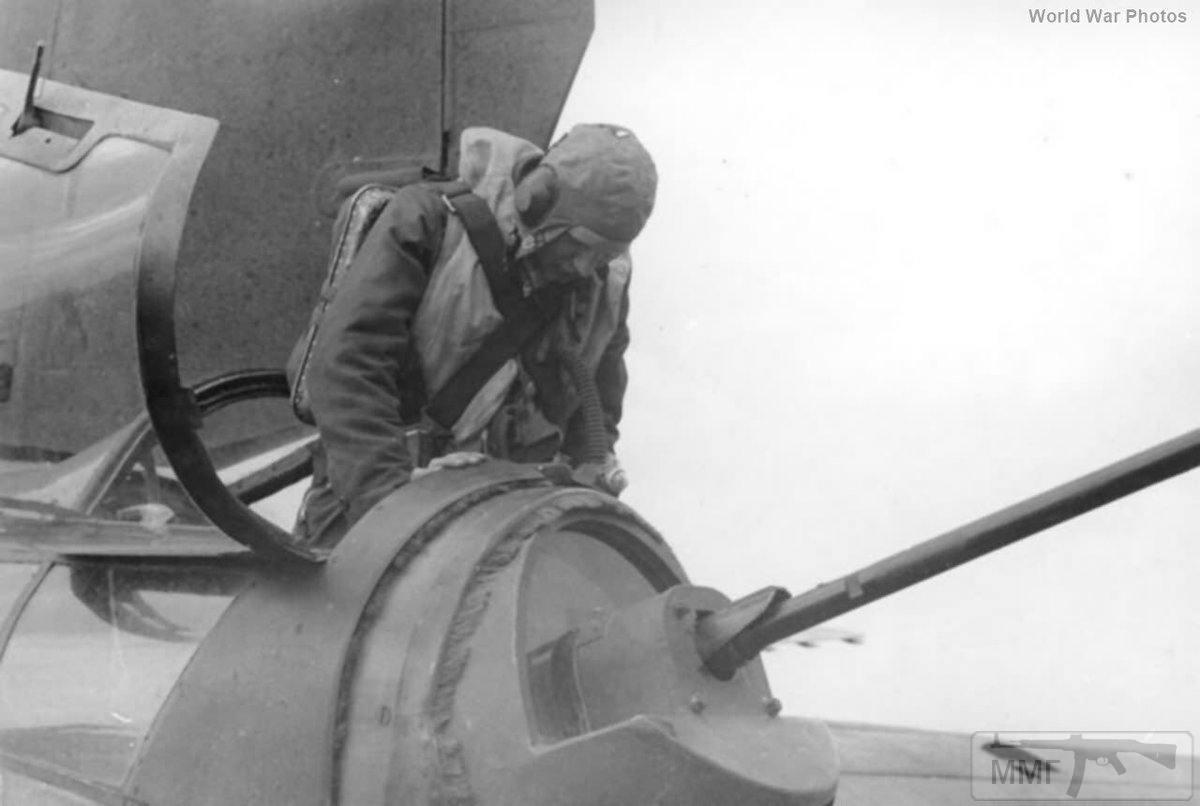 65447 - Самолеты Luftwaffe