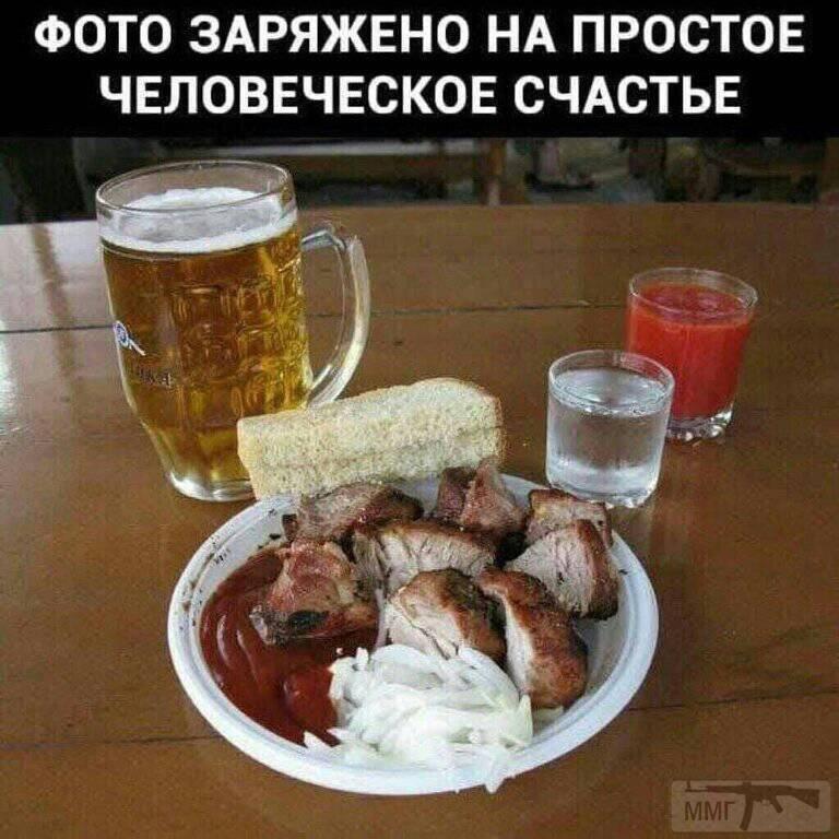 65493 - Пить или не пить? - пятничная алкогольная тема )))