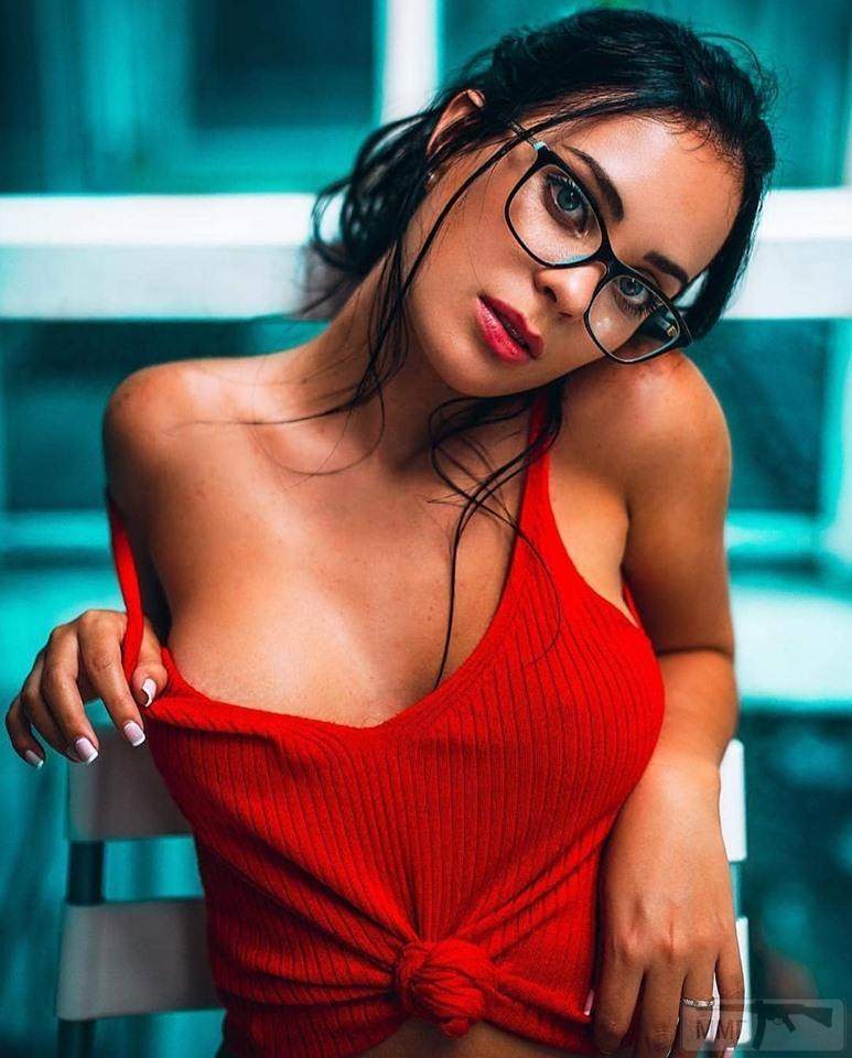 65510 - Красивые женщины