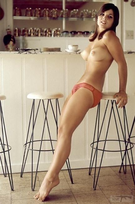65513 - Красивые женщины