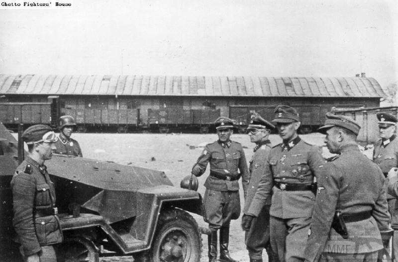 65688 - Военное фото 1941-1945 г.г. Восточный фронт.
