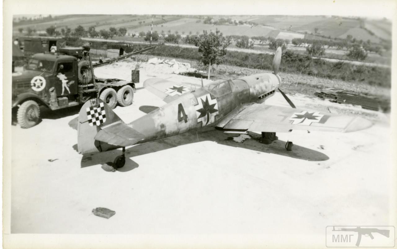 65715 - Военное фото 1939-1945 г.г. Западный фронт и Африка.