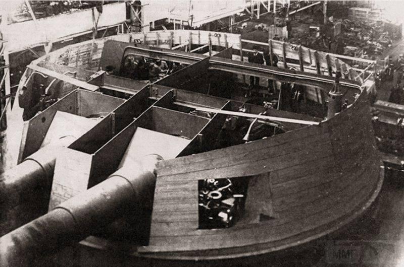 6574 - Корабельные пушки-монстры в музеях и во дворах...
