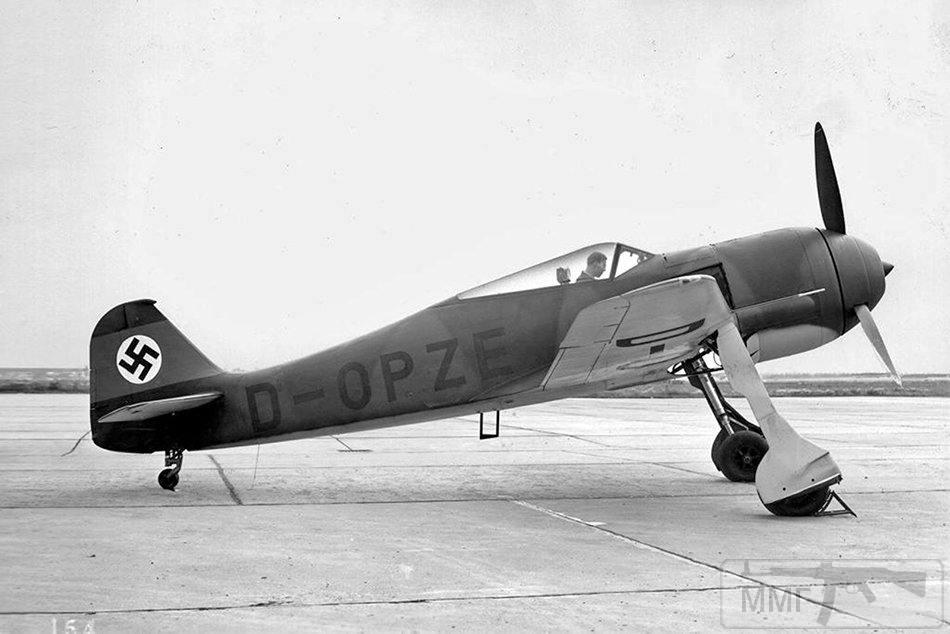 65846 - Самолеты Luftwaffe