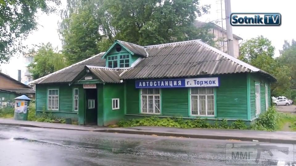65870 - А в России чудеса!