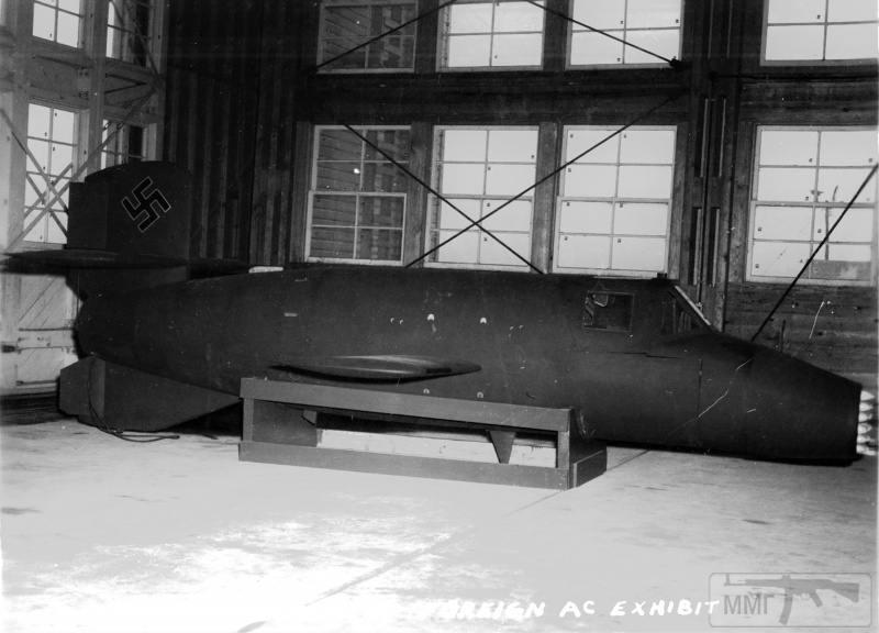 65912 - Самолеты Luftwaffe