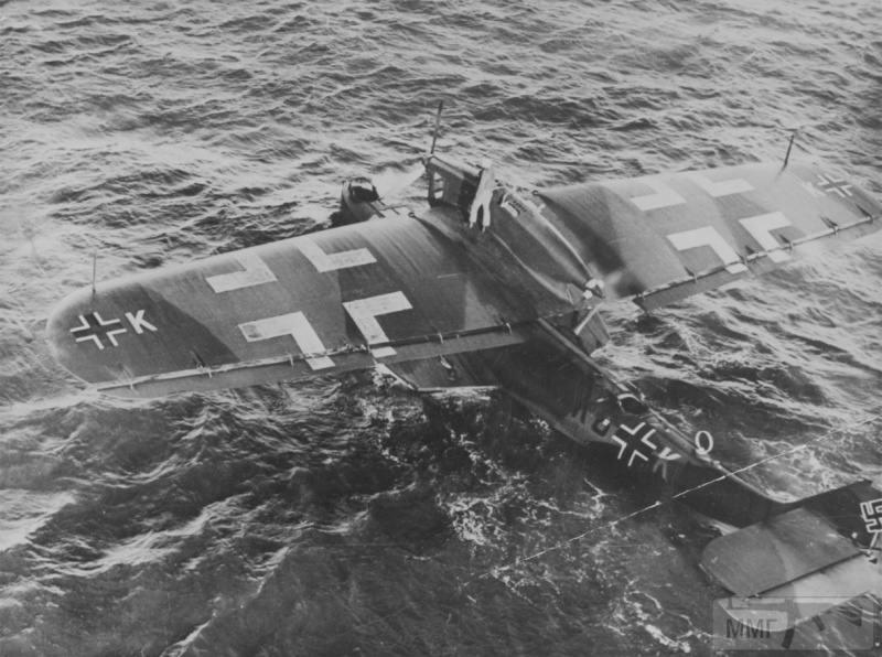 65915 - Самолеты Luftwaffe